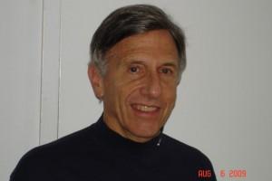 Douglas Feltman, President
