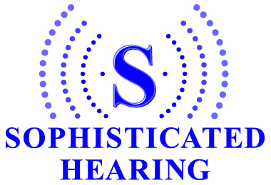 Sophisticated Hearing, LLC