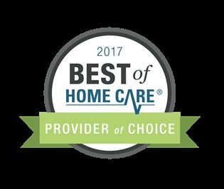 provider-of-choice_2017