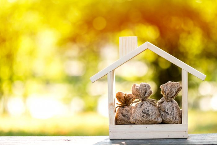 Understanding Biweekly Mortgage Payments