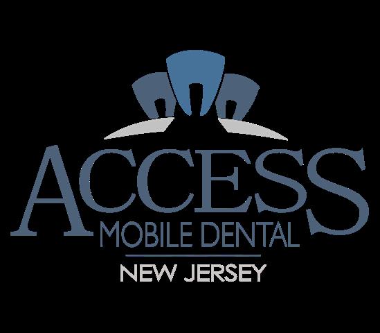 Access Mobile Dental